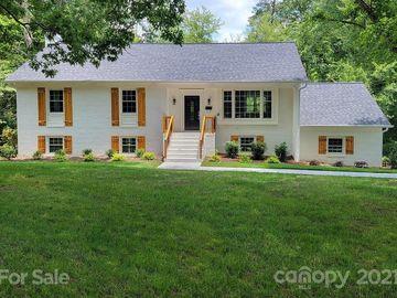 3101 Brookridge Lane Charlotte, NC 28211 - Image 1
