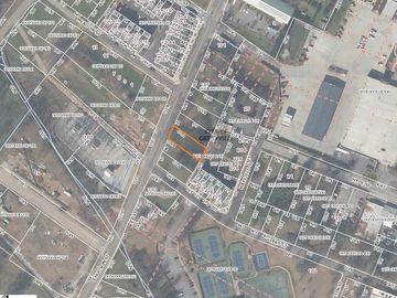 205 S Hudson Street Greenville, SC 29601 - Image