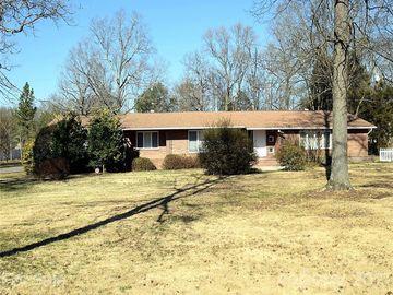 3228 Ridge Road Charlotte, NC 28269 - Image 1