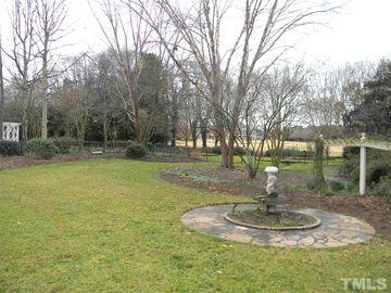 1209 Briar Patch Lane Raleigh, NC 27615 - Image 1
