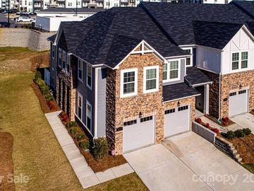 5860 Clan Maclaine Drive Charlotte, NC 28278 - Image 1