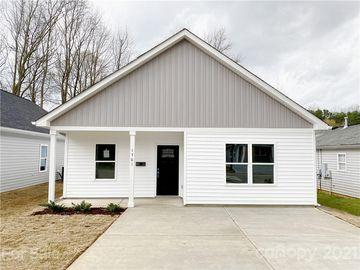 1701 Taylor Avenue Charlotte, NC 28216 - Image 1