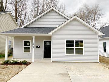 1635 Taylor Avenue Charlotte, NC 28216 - Image 1