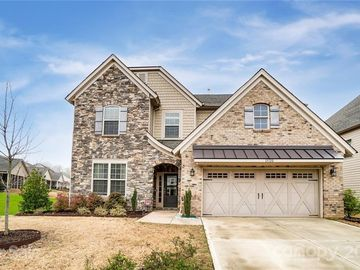 13720 Laughing Gull Drive Charlotte, NC 28278 - Image 1