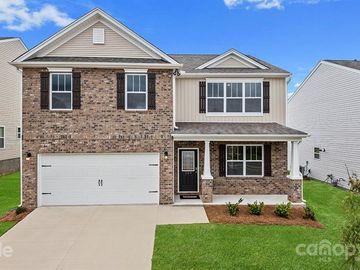 812 Larmore Avenue Charlotte, NC 28216 - Image 1