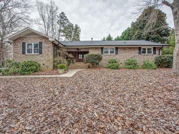 2317 Scottwood Drive Gastonia, NC 28054 - Image 1