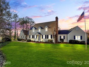 200 Fairway Drive Fort Mill, SC 29715 - Image 1