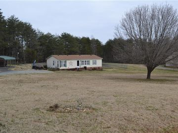 150 Angieline Drive Stokesdale, NC 27357 - Image 1