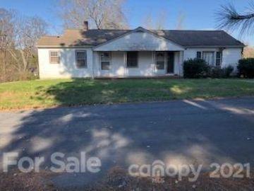 1625 Karmel Drive Winston Salem, NC 27127 - Image 1