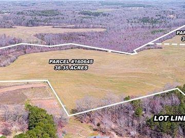 000 Dallas Cherryville Highway Cherryville, NC 28033 - Image 1