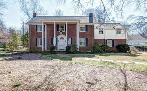 1601 S Wendover Road Charlotte, NC 28211 - Image 1