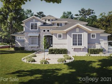 14001 Point Lookout Road Charlotte, NC 28278 - Image 1
