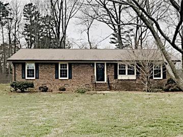 4204 Enchanted Lane Greensboro, NC 27406 - Image 1