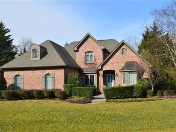 1 Lake Breeze Court Greensboro, NC 27455 - Image 1