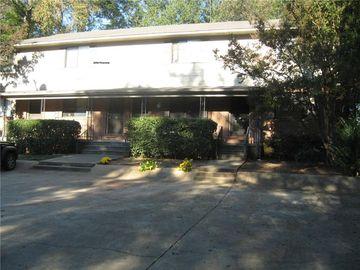 2046 Pineview Drive Spartanburg, SC 29307 - Image 1
