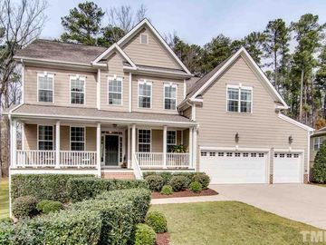 3300 Rolling Hill Road Durham, NC 27705 - Image 1