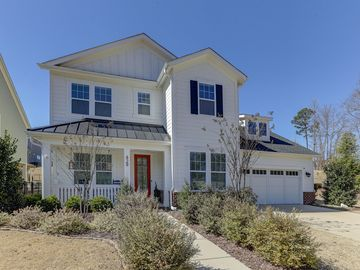 429 Sensibility Circle Fort Mill, SC 29708 - Image 1
