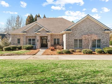 2900 Maggie Court High Point, NC 27262 - Image 1
