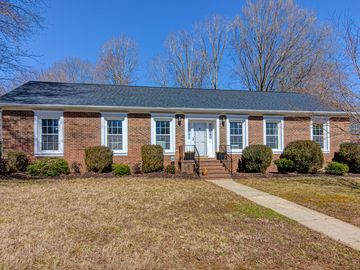 4516 Tower Road Greensboro, NC 27410 - Image 1