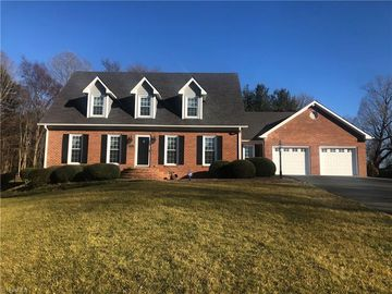 3517 Donegal Drive Clemmons, NC 27012 - Image 1