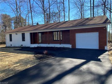 1301 Penny Road High Point, NC 27265 - Image 1