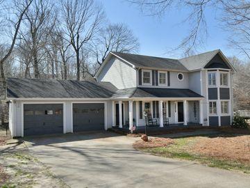 6005 Shea Meadows Drive Clemmons, NC 27012 - Image 1