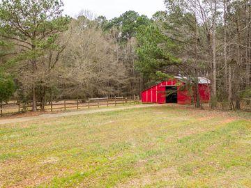 8932 McIlwaine Road Huntersville, NC 28078 - Image 1
