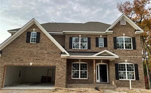 2908 Fernley Court High Point, NC 27262 - Image 1