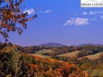 Tbd Pine Ridge Road Beech Mountain, NC 28604 - Image 1