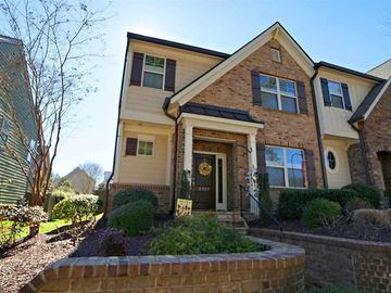 2313 Lowden Street Raleigh, NC 27608 - Image 1