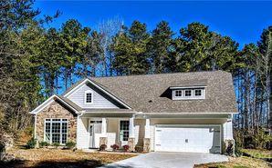 12830 Towering Pine Drive Charlotte, NC 28269 - Image 1