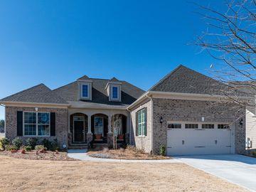 16003 Vale Ridge Drive Charlotte, NC 28278 - Image 1