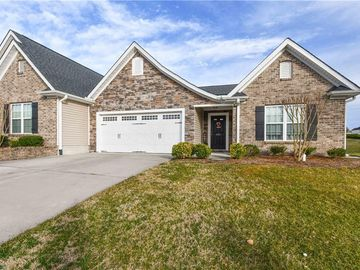 695 Ansley Way High Point, NC 27265 - Image 1