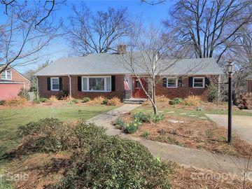 141 W Stewart Avenue Mooresville, NC 28115 - Image 1