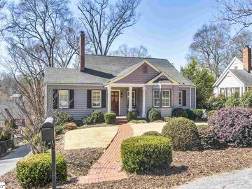 20 Sunset Drive Greenville, SC 29605 - Image 1
