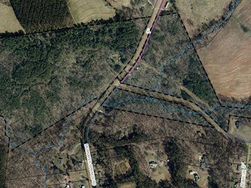 0 Mcbrayer Springs Road Shelby, NC 28150 - Image 1