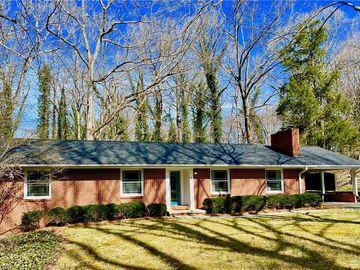 112 Woodbriar Road Winston Salem, NC 27106 - Image 1