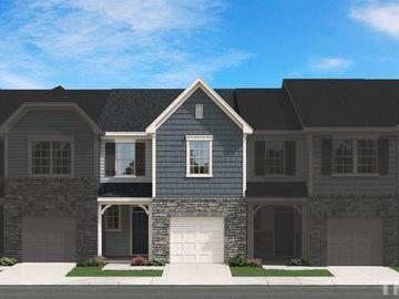 6327 Andante Avenue Raleigh, NC 27616 - Image