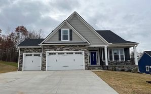 511 Jersey Queen Trail Greer, SC 29651 - Image 1