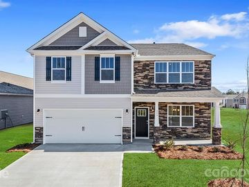 804 Larmore Avenue Charlotte, NC 28216 - Image 1