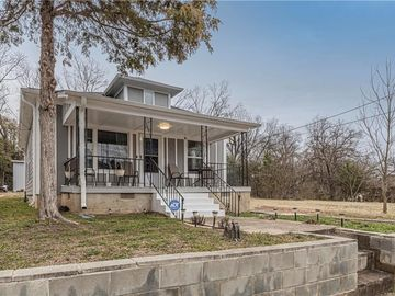 305 Park Street High Point, NC 27260 - Image 1
