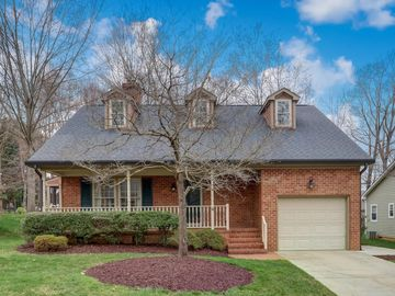 4 Willow Oak Street Elon, NC 27244 - Image 1
