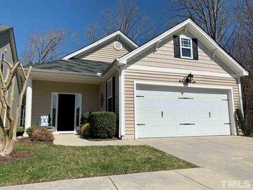 145 Cottage Drive Clayton, NC 27527 - Image 1