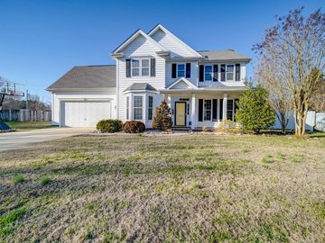 3914 Lincoln Court Indian Trail, NC 28079 - Image 1