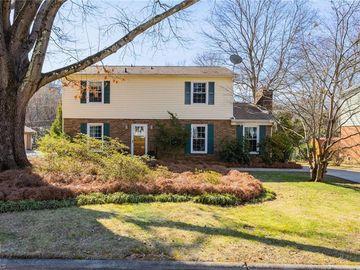 4805 Penn Wyne Drive Greensboro, NC 27410 - Image 1
