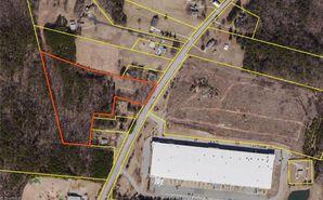 1163 Pleasant Ridge Road Greensboro, NC 27409 - Image 1