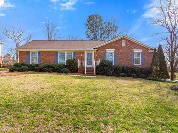 4815 Penn Wyne Drive Greensboro, NC 27410 - Image 1