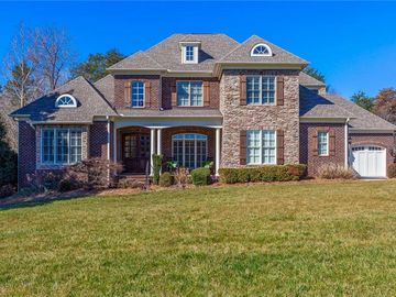 7527 Henson Forest Drive Summerfield, NC 27358 - Image 1