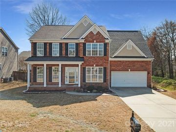 115 Anchura Road Fort Mill, SC 29708 - Image 1