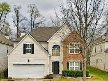 5730 Twin Brook Drive Charlotte, NC 28269 - Image 1